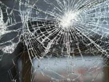 Oproep aan Gelderse advocaten na achtste vernieling in korte tijd: meld vandalisme