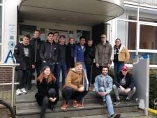 Problemen in multicultureel complex Woondiversiteit Delft: 'Zonder aanpakken verandert er niets'