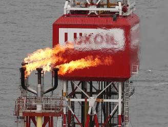 Rusland wil olieproductie volgend jaar op niveau van voor crisis