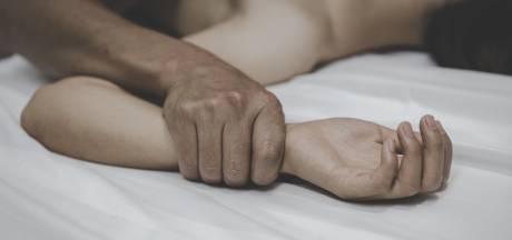 Man pikt vrouw op in uitgaansleven en verkracht haar met een vriend: 5 jaar cel