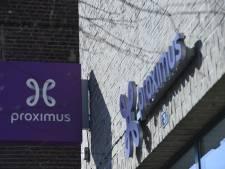 """Les télécoms belges sont les plus chers d'Europe: """"Il faut plus de concurrence"""""""