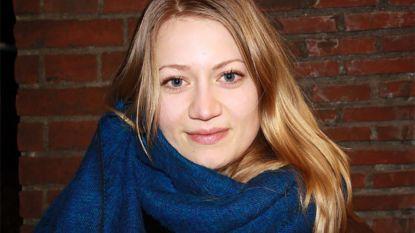 28 jaar cel voor moordenaar Nederlandse Anne Faber