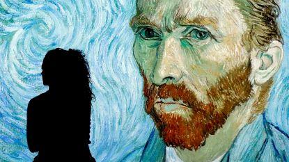 Belg (62) probeert in Montpellier voor miljoenen euro's vervalste Van Gogh te verkopen