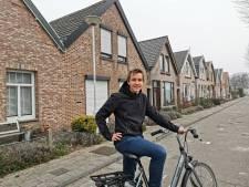 In West-Zeeuws-Vlaanderen maak je als starter nauwelijks kans op de woningmarkt