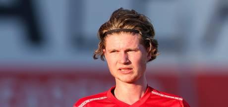 Helmond Sport legt scorende KV Mechelen-huurling voor drie jaar vast: 'Ontwikkelt zich in de schaduw'