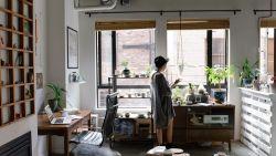 Cosy ondanks corona: 9 ideeën voor een knus interieur