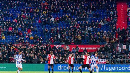 """Nederlandse voetbalfans zien niets in BeNeLiga: """"België heeft met omkoping en andere gekke zaken ander imago"""""""