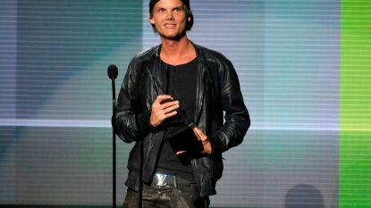 """Er komt geen postuum album van Avicii: """"We moeten hoopvolle fans teleurstellen"""""""