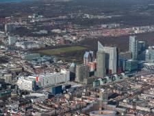 Den Haag is klaar om 675 miljoen euro te vangen