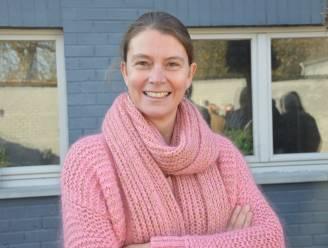 Inwoners krijgen voorrang bij toewijzing sociale huurwoning in Haaltert