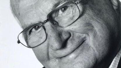 """Stichter Vanomobil Roger Vanhoo overleden: """"Roger was een visionair"""""""