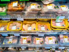 Wakker Dier boos: nog nooit zoveel vleesaanbiedingen met Pasen