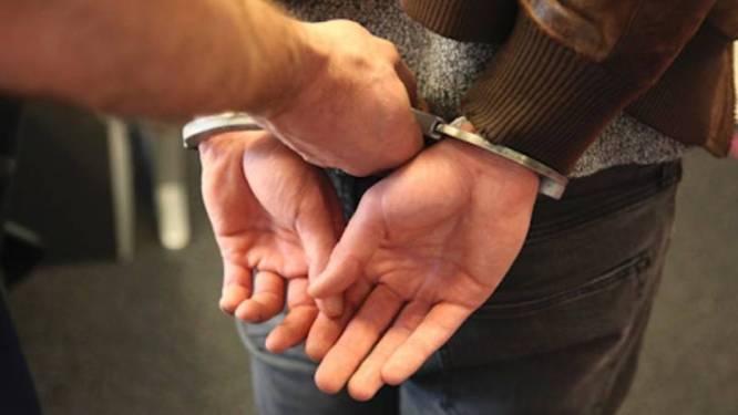 Belgische justitie vraagt om uitlevering van man uit Alphen die 'op woning schoot'