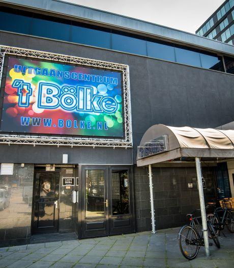 't Bölke is dicht: waar gaan we nu dansen in Enschede?
