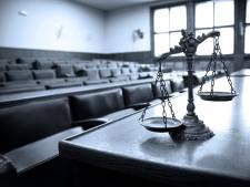 Les coûts d'accès à la justice temporairement plus avantageux