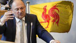 """Toestand van Wallonië blijft 'zorgwekkend': """"We lopen veertien jaar achter"""""""