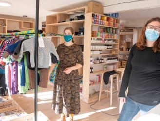 """Zonnehoed in Nederzwalm wordt meer dan een geboorte- en gezinswinkel:  """"Alles draait hier om natuurlijk opvoeden en duurzaam leven"""""""