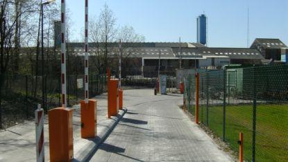 Dienstverlening containerpark wordt gebruiksvriendelijker
