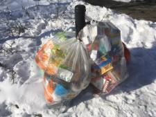 Dar haalt vanaf maandag weer afval op