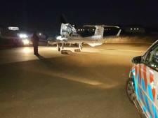 Duitsers krijgen 6 jaar cel voor smokkel van koffers vol heroïne in vliegtuigje vanuit Teuge