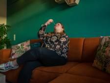 Eerste zelftests zijn binnen bij scholen in Twente en de Achterhoek