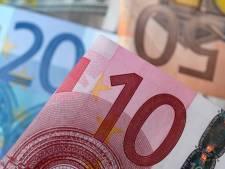 L'économie belge en progression de près de 5% en 2021?