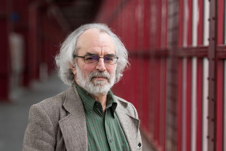 Bob Snijers