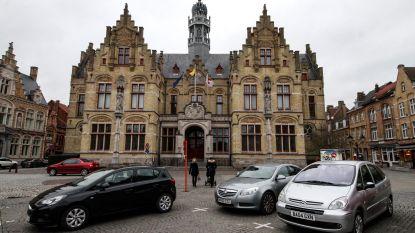 Rechtszaak tegen veearts José L uitgesteld: rechter trekt zich terug