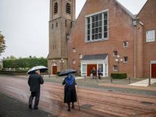 CDA Staphorst protesteert tegen kerkdiensten voor 600 mensen