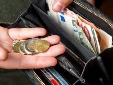 Dringende oproep Loket Geldzaken aan gemeenteraad Hoogeveen: Neem verantwoordelijkheid over schuldhulpverlening