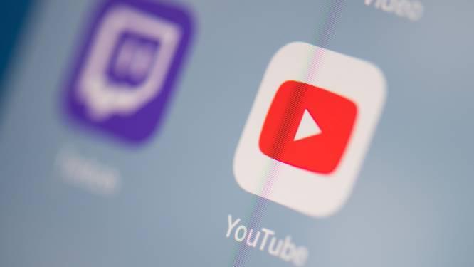 YouTube lanceert 'Shorts': een alternatief voor TikTok in de VS