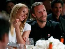 Gwyneth Paltrow se confie sur son divorce avec Chris Martin