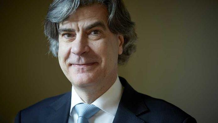 Marcel de Graaff