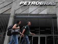 L'espionnage de Petrobras répondrait à des intérêts économiques