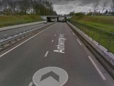 176 hardrijders op de bon bij controles in Roosendaal