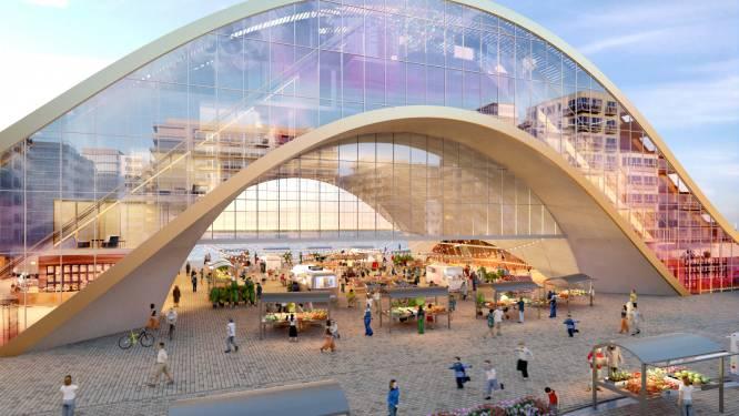 Een hobbelig parcours van ruim 7 jaar: hoe het nieuwe Middelkerkse casino tot stand kwam