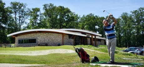 Faillissement golfbaan Weleveld in Zenderen afgerond, geen geld voor schuldeisers