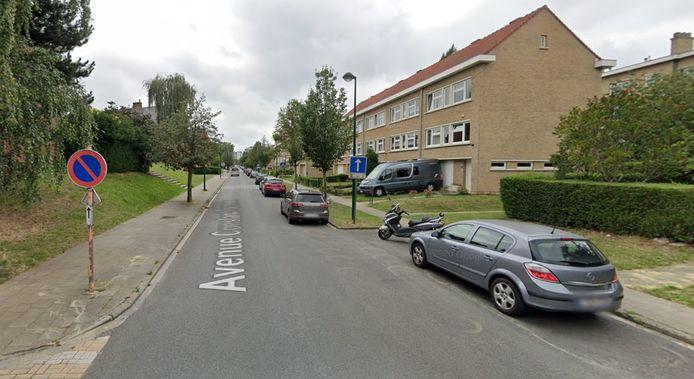 Les faits se sont passés dans les environs de l'avenue Constant Permeke. Un homme a été la cible d'un tir par arme à feu. Il a été transporté à l'hôpital dans un état grave. Ses jours sont en danger.