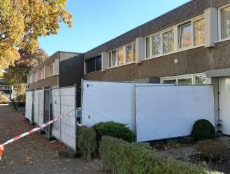 Verdachte dodelijke steekpartij Den Bosch is halfzus van slachtoffer, beelden gestreamd op social media