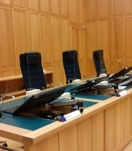 Hof heropent onderzoek naar vermeende Osse verkrachting: slachtoffer moet getuigen in speciale studio