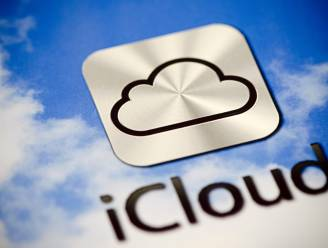 iCloud-gebruikers klagen over problemen