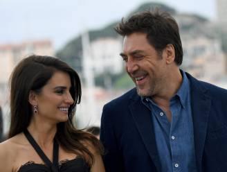 """Acteurskoppel Penélope Cruz en Javier Bardem: """"Wij krijgen hetzelfde salaris voor 'Everybody Knows'"""""""