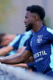 Willem II op 'Duitse' ranglijst naast VVV