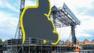 Podiumbouwer Stageco sleept internationale prijs binnen
