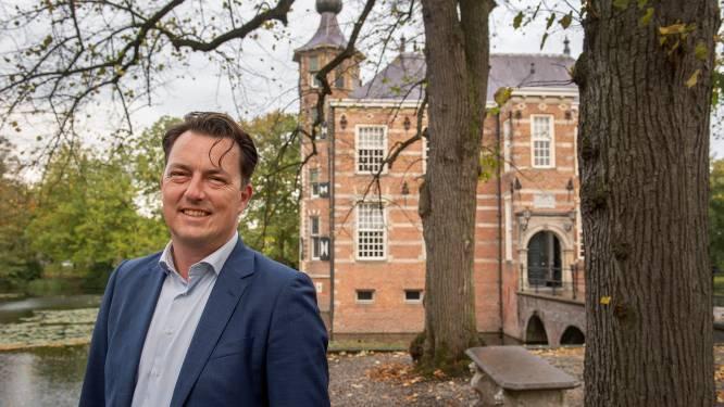 Paul de Beer stopt als wethouder en kijkt terug: 'We moeten Breda niet verstoppen'