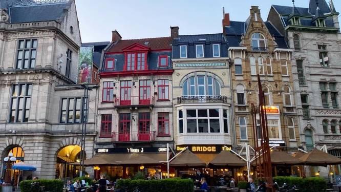 Populaire brasserie 't Vosken tijdelijk gesloten wegens Covid-besmetting
