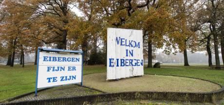 Eibergen is in beweging, blijkt tijdens digitale dorpsavond