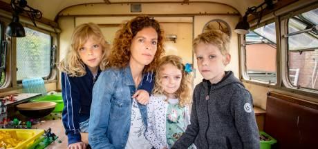 Minivakantie werd nachtmerrie voor dit gezin: 'Het ergst denkbare gebeurde'