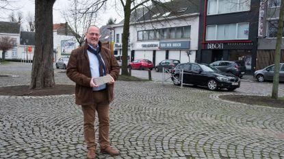 Oud-schepen Bart Van Scharen zetelt verder als onafhankelijke in oppositie