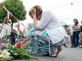 Schietpartij München haalt in Alphen wonden open